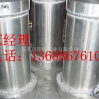 新型铝型材焊接、铝焊接