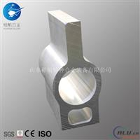 汽車鋁型材\汽車結構件