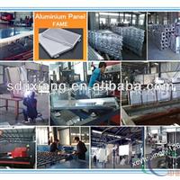 供應焊接鋁單板