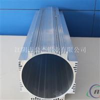 生產高難度<em>工業</em><em>型材</em>,精加工,鋁型材氧化著色