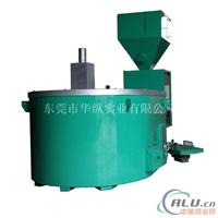600公斤铝熔炉  熔锌炉 坩埚式熔炉