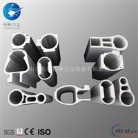 汽車鋁型材\車用殼體\汽車殼體