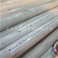 2017t351铝板性能