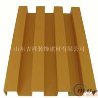 供應便宜鋁幕墻板