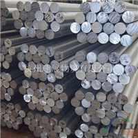 4032铝合金4032铝板