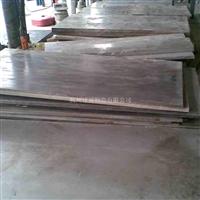 LF5铝板LF5铝棒