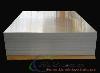 Medium thick aluminum plate
