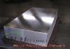 Aluminum alloy sheet