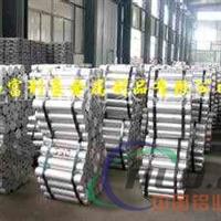 批发专业品牌【6006】铝板、铝棒价格