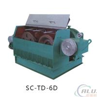 厂家直供 高速 拉丝机 伸线机 6D