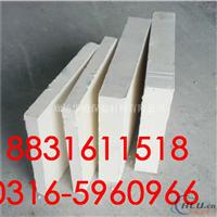 100厚耐高温无石棉硅酸钙板