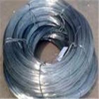 半硬态6063铝线 饰品用铝合金线
