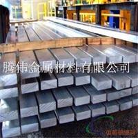 进口铝合金棒A6063光亮铝板