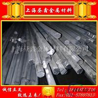 2A10高强度铝棒2A10耐热铝棒