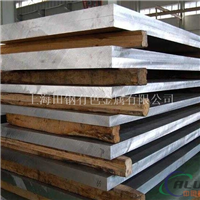 铝板6a51价格 铝板6a51规格 铝板6a51成分