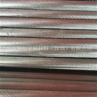 今日推荐6082拉花铝管报价,直花铝管性能