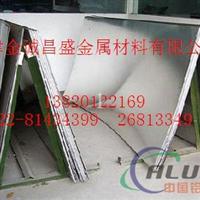 亳州6061超厚鋁板 標準花紋鋁板