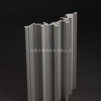 大型压机专业生产机械制造类工业铝型材