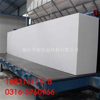 热固型聚苯板生产公司