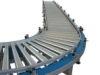 专业生产轨道交通型材车体型材