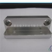 优质高效铝合金精密机械加工,CNC精密加工
