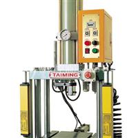 氣動沖壓機 增壓壓床XTM102
