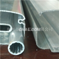 供应各种装饰铝型材