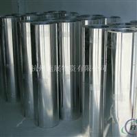 5A12铝合金5A12铝棒