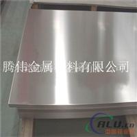 铝合金棒4343铝合金板