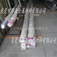 6061超长超薄铝排 工业用铝排