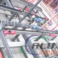 输送流水线工业铝型材
