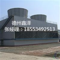 圆形冷却塔型号、参数生产厂家