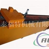 冲床自动送料机  锯床自动送料机