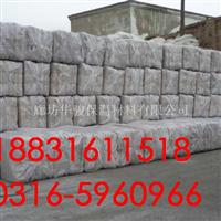不燃硅酸镁板生产厂家