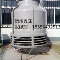 方型冷却塔维修厂家、填料