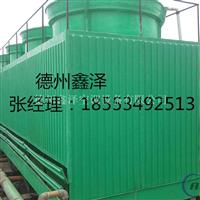 闭式冷却塔填料生产厂家