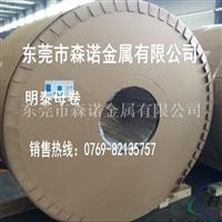 3003铝板供应商 3003铝型材