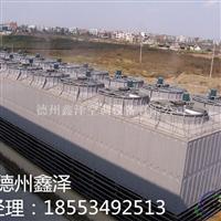 闭式冷却塔生产厂家、填料