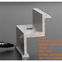 太陽能壓塊鋁合金壓塊鋁壓塊