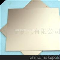铝基覆铜泊板