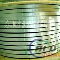 裸铝线电工铝扁线