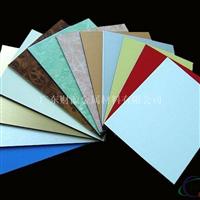 陽極氧化鋁板鋁板表面噴砂加工