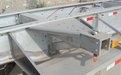 生产高品质门窗幕墙及工业型材