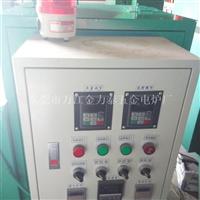 深圳生物颗粒坩埚熔化炉