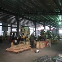 铝合金屋面材料   430铝镁锰板高强度支架