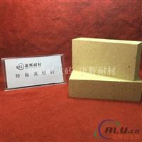 高铝砖高铝砖生产厂家特级高铝砖价格