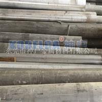 耐腐蚀性铝板6061t6进口铝板厂家