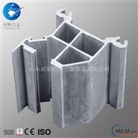 木工機械\木工機械鋁型材