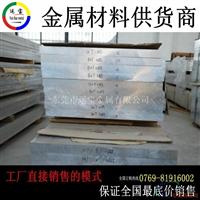 AL3004沖孔鋁板價格