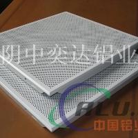 大型材压机专来生产各种铝牌、工业型材